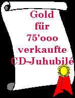 gold.bmp (85746 Byte)